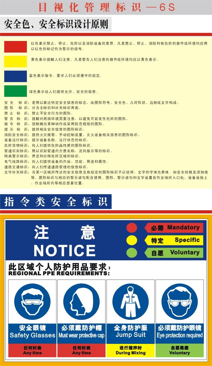 目视化管理标识-1.jpg