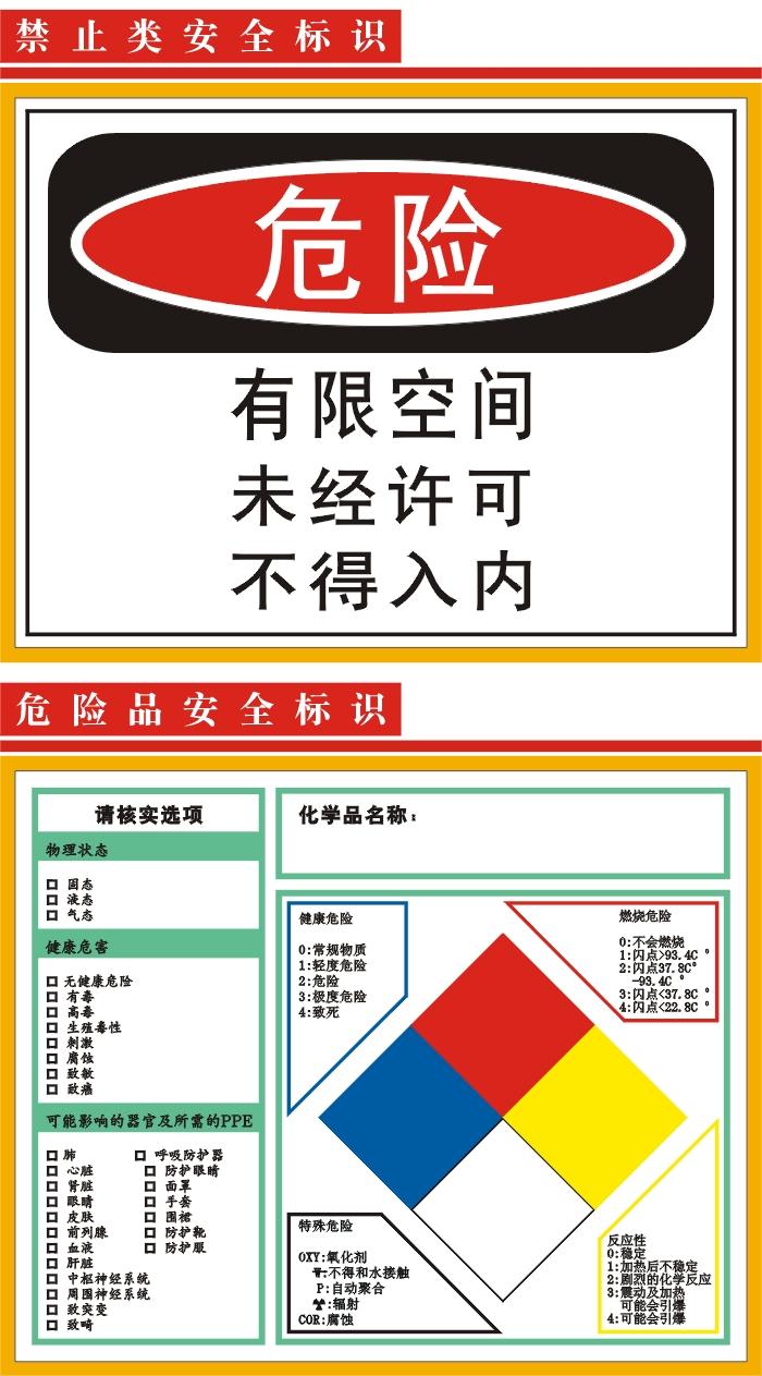 目视化管理标识-4.jpg